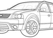 compro ford explorer