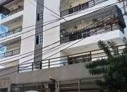 Vendo apartamento 4to nivel  Sector Jardines del Sur,  Av Independencia