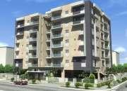Vendo Apartamento, 3ra Planta, Gascue, Santo Domingo