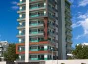 Venta, Apartamentos, av  Abraham Lincoln , Santo Domingo, Ens. Paraiso