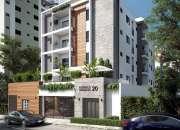 Venta, Proyecto, Torreco Residences 20, Santo Domingo