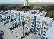 Hermosos apartamentos , Gurabo, Santiago, RD