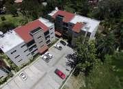 Apartamentos de venta en Jarabacoa RMA-109