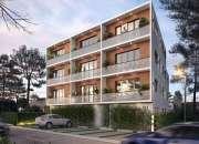 Apartamentos de venta en Jarabacoa RMA-131B