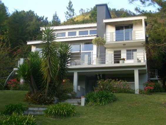 Villa de venta en constanza rmv-148
