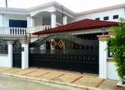 Casa de venta en Jarabacoa RMC-155
