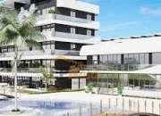 Apartamento en punta en venta