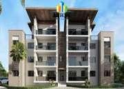 Magníficos Apartamentos en construcción en Punta Cana RD