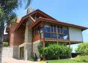 Villa de venta en Jarabacoa RMV-111
