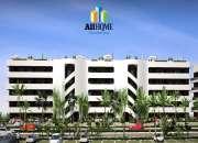 Lujosos Apartamentos II en Punta Cana RD