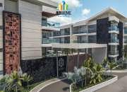Modernos Apartamentos en construcción Punta Cana RD