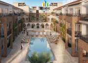 Apartamentos de Lujo ubicados en Punta Cana RD