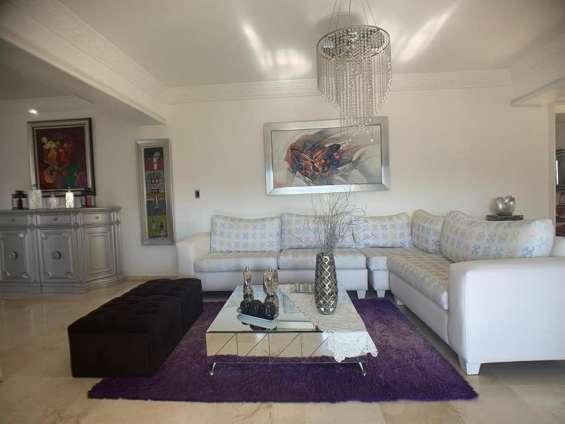 Exclusivo, apartamento, naco, distrito nacional, en venta