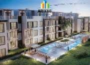 Aptos Ideales en exclusivo residencial en Punta Cana RD desde US$ 145,000