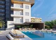 Excelente proyecto de apartamentos ideal para invertir en juan dolió