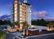 Oferta apartamentos en cerros de gurabo santiago rd