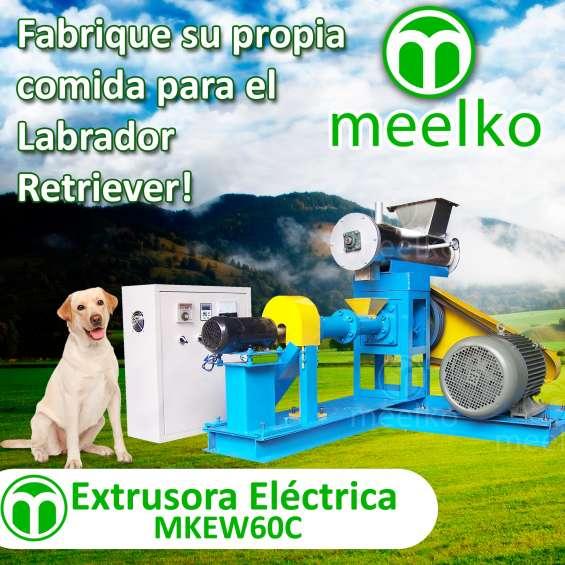 Extrusr electrc mkew60b