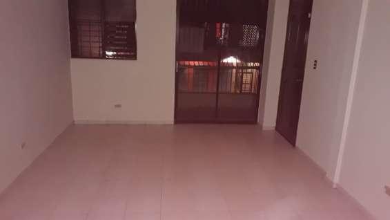 Alquiler, apartamento, 3 habitaciones, av. independencia
