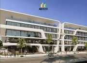 Lujoso residencial con apartamentos y suites en punta cana