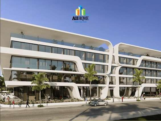 Bellos apartamentos a estrenar en punta cana rd desde us$ 121,000