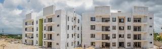 Apartamentos residencial a&o en la jacobo santo domingo norte