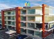 Locales comerciales en alquiler centro de La Romana RD