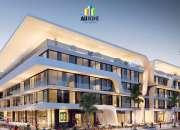 Apartamento en Playa Bavaro