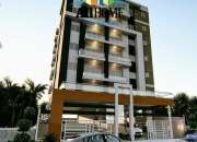 Lujoso Apartamento, Villa Marina