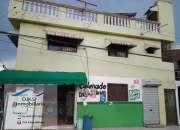 De Oportunidad Edificio en el Centro de San Cristóbal