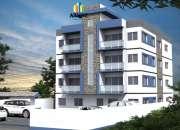 Hermosos Apartamentos, Vista Hermosa Santo Domingo Este