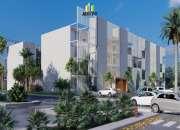 Apartamento, Down Town Mall - Punta Cana