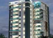 Apartamento lujoso, Alma Rosa Santo Domingo Este