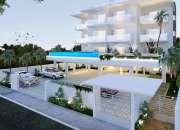 Oportunidad en venta apartamentos en planos en bayahibe rd